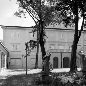 Civic Museum Sartorio