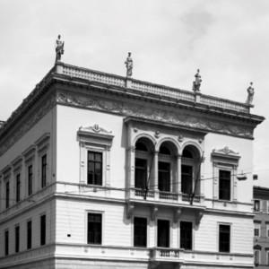 Revoltella Museum