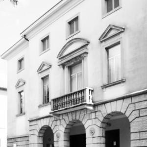 Cicconi Theatre
