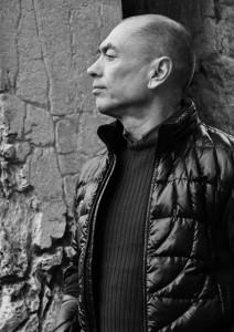 Maurizio_Martinelli_Starassociati_2015