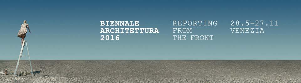 biennale venezia 2016